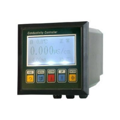 在线电导率仪DDG-160