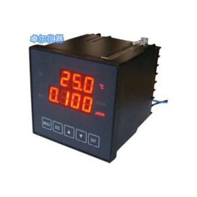 工业数码电导率仪 DDG-5103型
